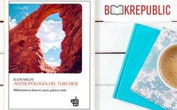 Offerte Libreria e Cartoleria nella volantino di Librerie Coop a Reggio Calabria ( Scade oggi )