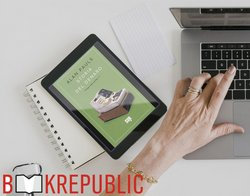 Offerte Libreria e Cartoleria nella volantino di Librerie Coop a Acireale ( Per altri 17 giorni )