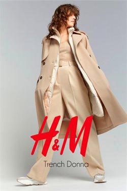 Catalogo H&M ( Per altri 28 giorni )