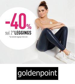 Catalogo Goldenpoint ( Per altri 5 giorni)