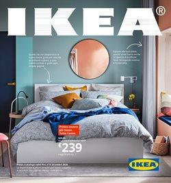 Catalogo IKEA ( Più di un mese )