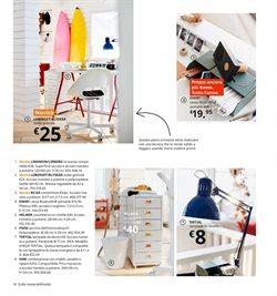 Offerte di Camerette a IKEA