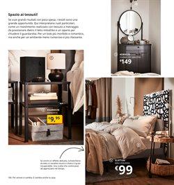 Offerte di Comodino a IKEA
