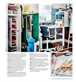 Offerte di Matite colorate a IKEA