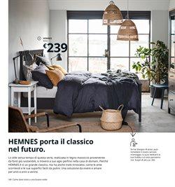 Offerte di Omega a IKEA