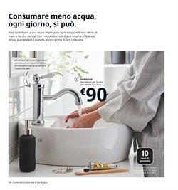 Offerte di San Benedetto a IKEA