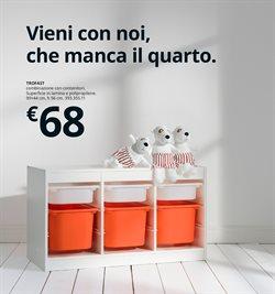 Offerte di Lamine a IKEA