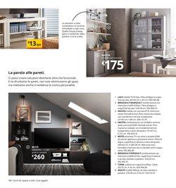 Offerte di Mobile tv a IKEA