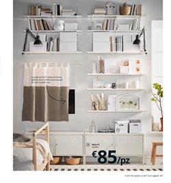 Offerte di JVC a IKEA