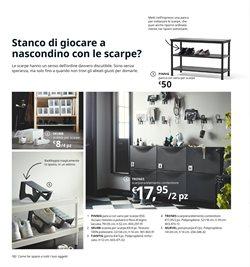 Offerte di Stivali uomo a IKEA