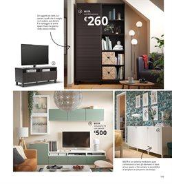 Offerte di TV a IKEA