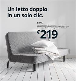 Offerte di Solo a IKEA