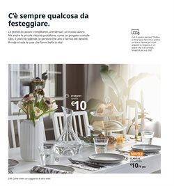 Offerte di IKEA a IKEA