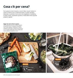 Offerte di Garden Gourmet a IKEA