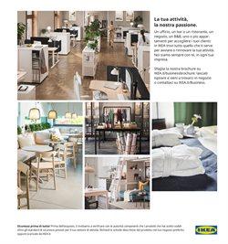Offerte di Pere a IKEA