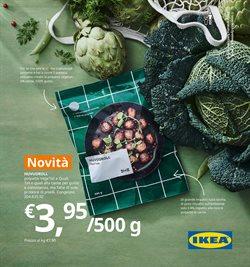 Offerte di Polpette a IKEA