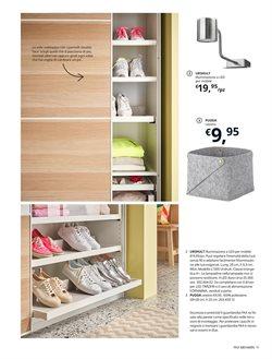 Offerte di Cestino a IKEA