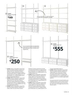 Offerte di Appendiabiti a IKEA