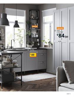 Offerte di Tablet a IKEA