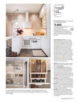 Offerte di Implux a IKEA