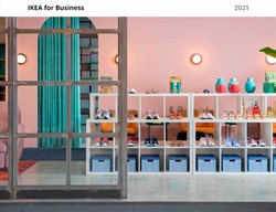 Catalogo IKEA a Belpasso ( Scaduto )