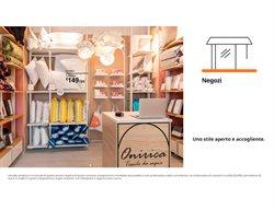 Offerte di Piccolo a IKEA