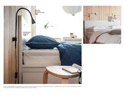 Offerte di Cuscino a IKEA