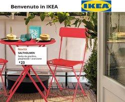 Catalogo IKEA ( Scaduto)