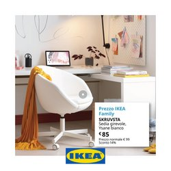 Catalogo IKEA ( Per altri 3 giorni)