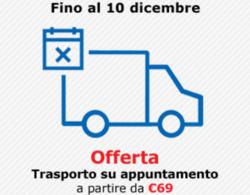 Ikea bologna catalogo settimanali 2017 - Ikea bologna catalogo on line ...