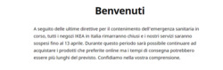 Coupon IKEA a Carugate ( 3  gg pubblicati )