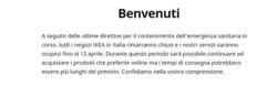 Coupon IKEA a Milano ( 2  gg pubblicati )