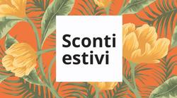 Coupon IKEA a San Giuliano Milanese ( 3  gg pubblicati )