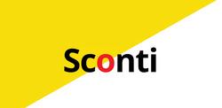 Coupon IKEA a San Giuliano Milanese ( Per altri 19 giorni )