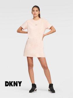 Catalogo DKNY ( Più di un mese )
