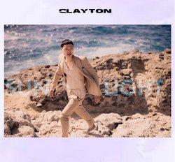 Offerte di Clayton nella volantino di Clayton ( Per altri 28 giorni)