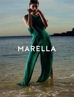 Catalogo Marella ( Più di un mese )