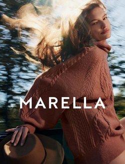 Catalogo Marella ( Più di un mese)