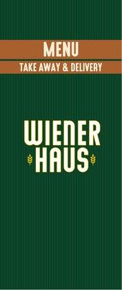 Offerte Ristoranti nella volantino di WienerHaus a Lissone ( Più di un mese )