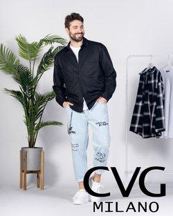 Catalogo CVG Moda ( Scaduto )