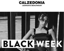Coupon Calzedonia a Chioggia ( Scade domani )