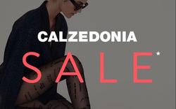 Coupon Calzedonia a Castelfranco Veneto ( Per altri 6 giorni )
