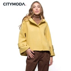 Offerte di CityModa nella volantino di CityModa ( Scade oggi)
