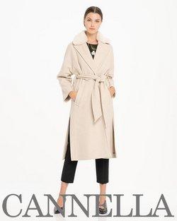 Catalogo Cannella ( Più di un mese )