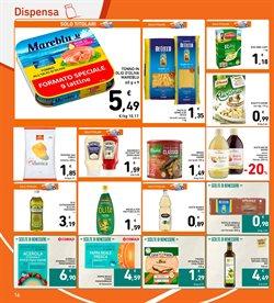 Offerte di De Cecco a Supermac Supermercati