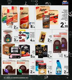Catalogo Supermac Supermercati a Pomezia ( Per altri 6 giorni )