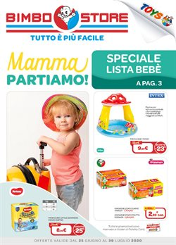 Catalogo Toys Center ( Per altri 16 giorni )