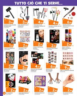 Offerte di Staedtler a Toys Center