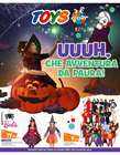 Catalogo Toys Center ( 2  gg pubblicati )