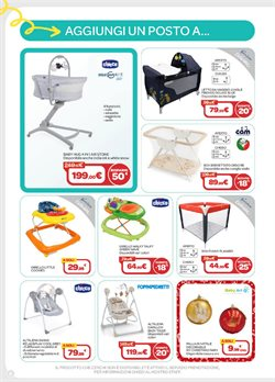 Offerte di Speedy a Toys Center